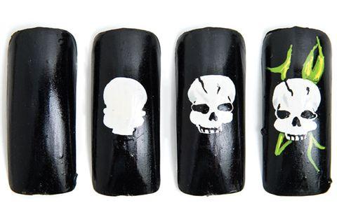 Na1009nas-skull