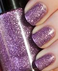 Opi-alice-wonderland-cheshire-cat-custom-blend