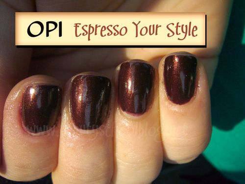 Espresso your style 1 copy