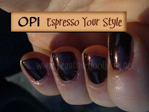 Espresso your style 2 copy