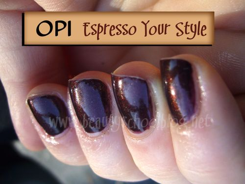 Espresso your style 4 copy
