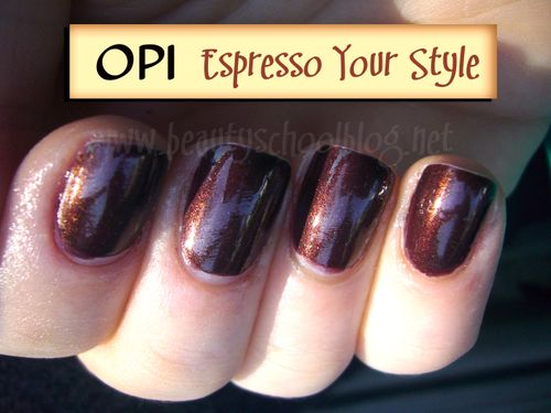 Espresso your style 5 copy
