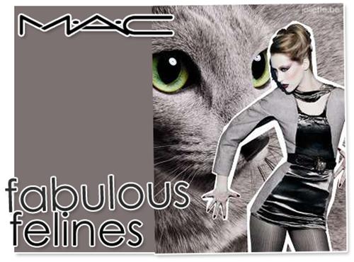 MAC-Fabulous-Felines-2