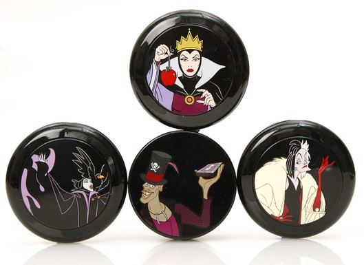 MAC-Disney-Venomous-Villains-2010-fall-makeup-collection-packaging