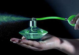 Perfume_lead_wideweb__470x329,0