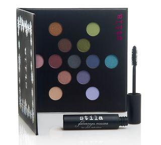 Stila-Holiday-2010-Stila-Holiday-Eye-Palette