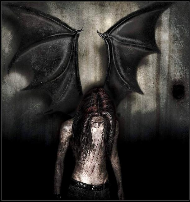 Vampire-3