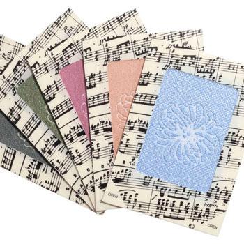 Paul-Joe-Symphony-Set-fall-winter-2010-collection