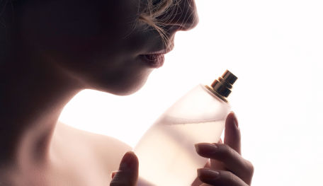 Perfume-3-woman-and-bottle.s600x600