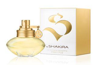 Shakira-fragrance-590ls073010