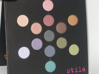 Stila-Eye-for-Color-Eye-Shadow-Palette-26