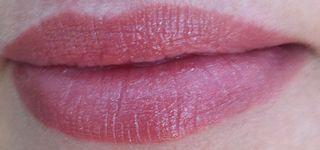 my lips but better