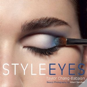 Amazon - Style Eyes - Taylor Chang-Babaian