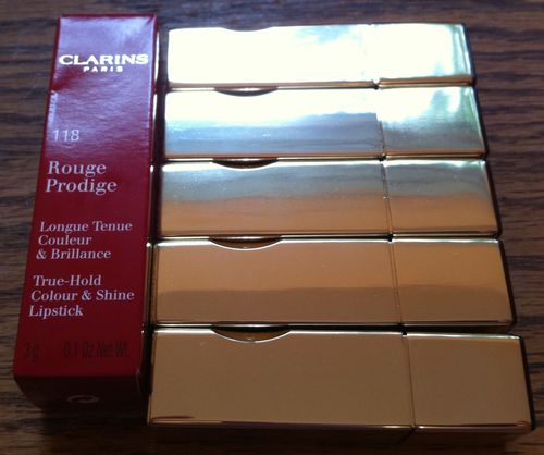 Clarins-rouge-prodige-lipsticks-the-aftermath-swatch-jen-meade-bsb