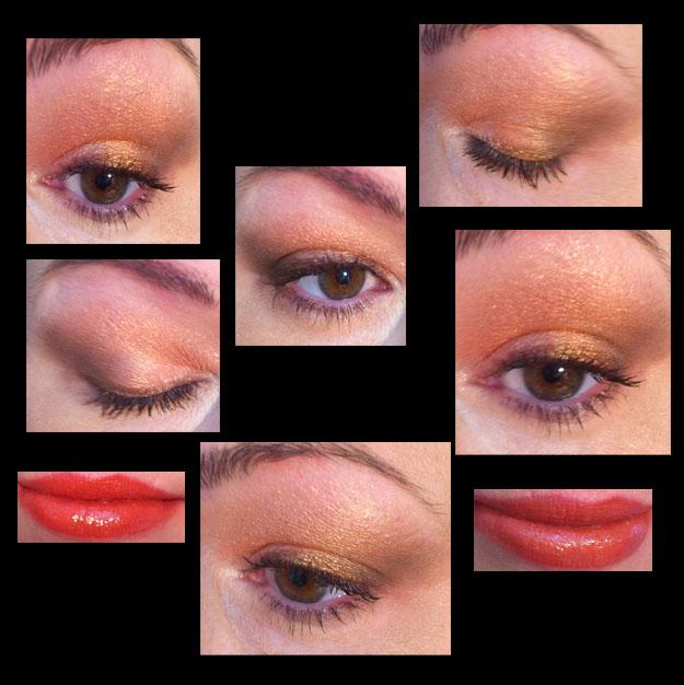 Bronzed-melon-eyes-jen-meade-bsb