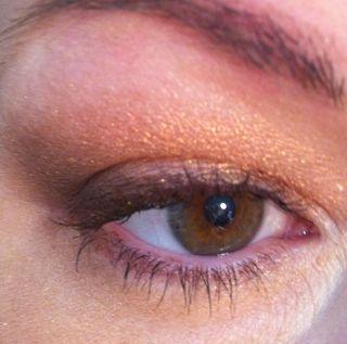 Melon-pigment-eye-1