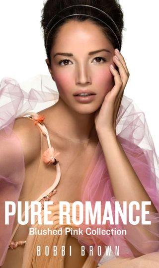 Bobbi-brown-blushed-pink-collection