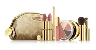 Estee-Lauder-Holiday-2010-makeup-gift-set-2