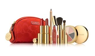 Estee-Lauder-Holiday-2010-makeup-gift-set-4