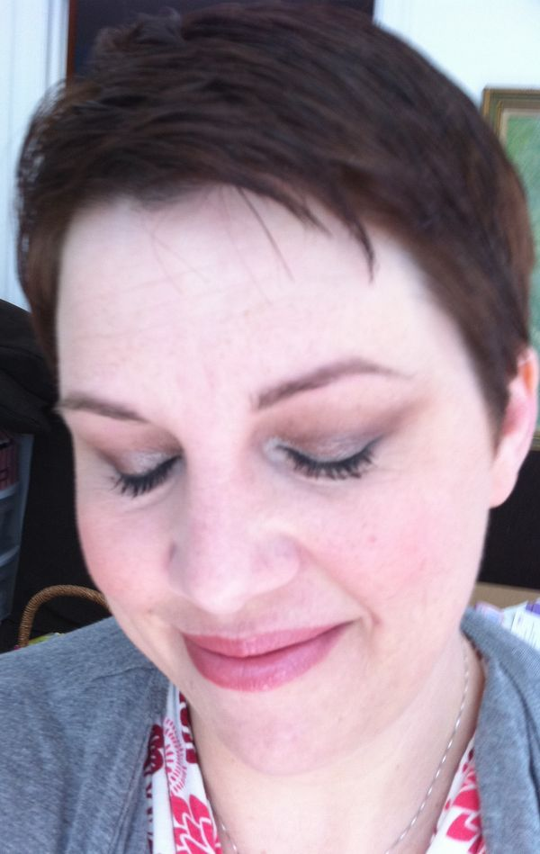 Beauty Mythbusters Gals With Cool Skin Can T Wear Brown Bsb Beauty News Makeup Swatches And