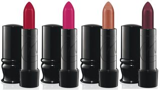 MAC-Marcel-Wanders-november-2010-lip-gloss