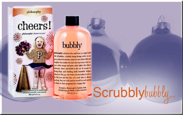 Scubblybubbly copy