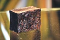 M64chocolate2