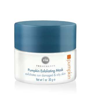 Treatments_PumpkinExfoliating_0
