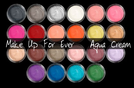 Aqua-Cream-Pots copy