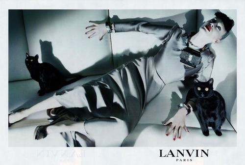 Lanvincat31