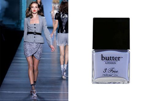 2010-nail-polish-trends-cornflower-blue