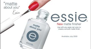 Essiemattefinisher