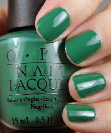 OPI-Jade-Is-The-New-Black