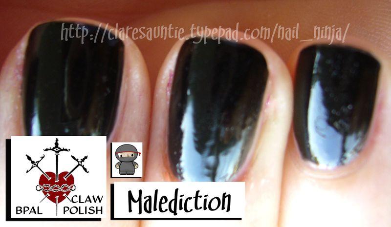 Malediction 3 copy