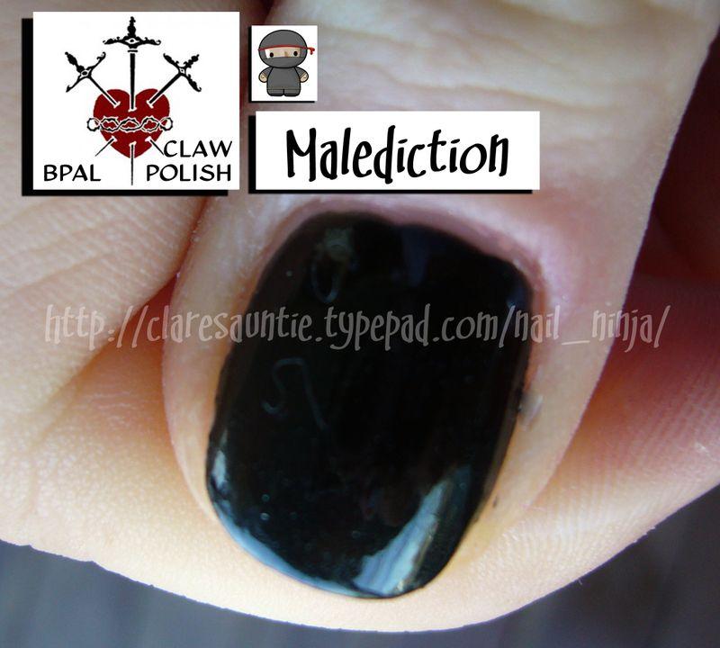 Malediction 4 copy