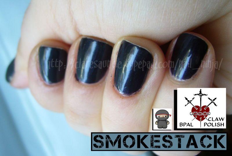 Smokestack 3 copy
