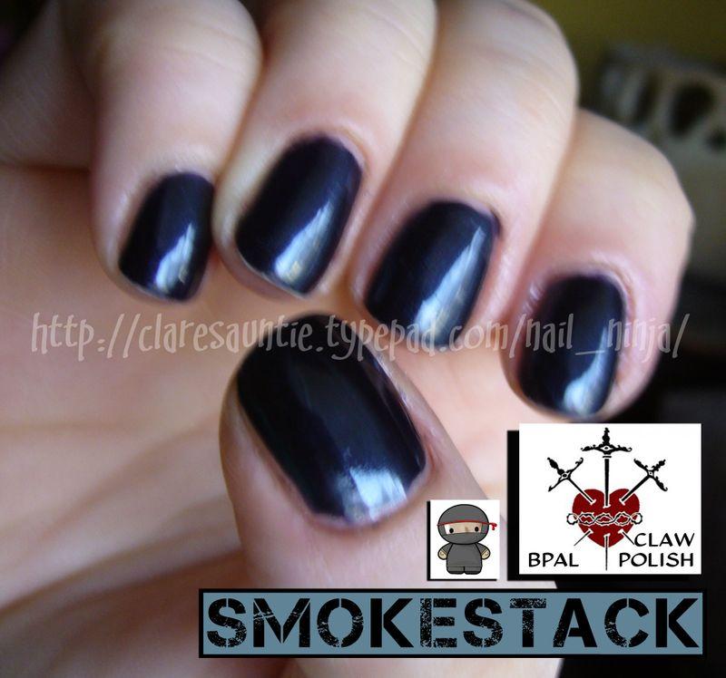 Smokestack 4 copy