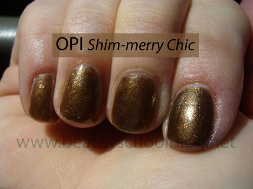 Shim-merry chic-3 copy