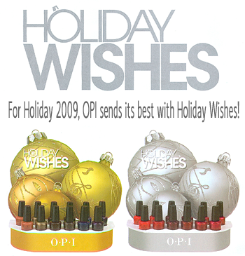 Opi_holiday_wishes_2009_main_350
