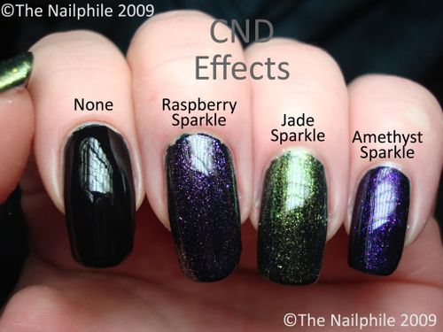 CND_Effects_1