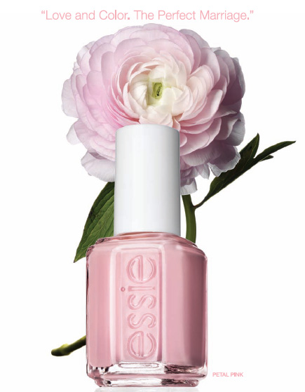 Essie-Wedding-Collection-promo1