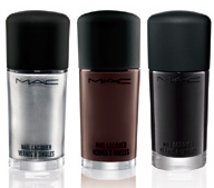 MAC-Riveting-nails