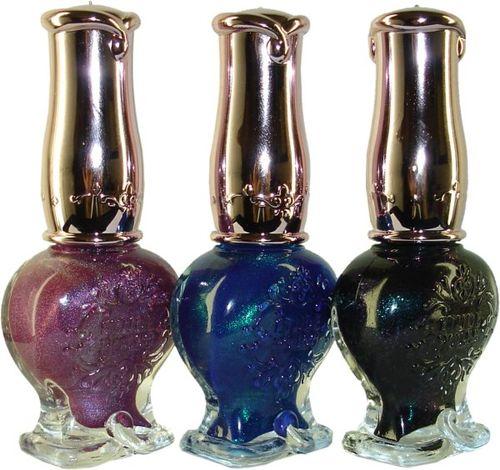 EH Bottles