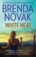 White Heat Book