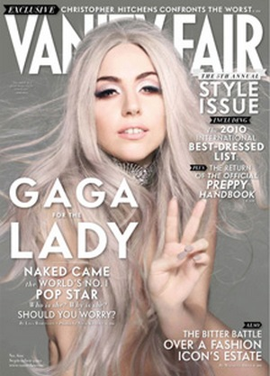 Lady-Gaga-Nude-on-Vanity-Fair-Cover