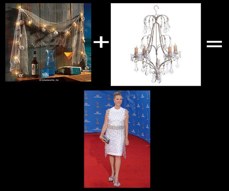Emmy math