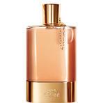 Love-Chloe_vignette_parfum_grande