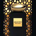 Armani-se-met-a-l-heure-arabe