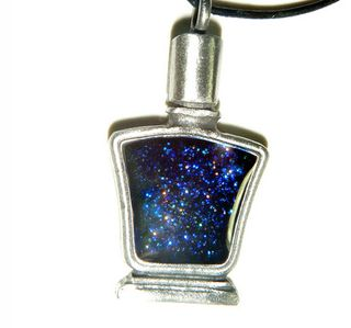 Ginger-kitty-designs-nail-polish-bottle-pendant