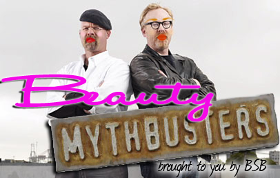 BSB-mythbusters-logo copy